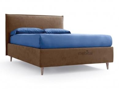 BOB Noctis Кровать