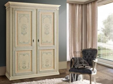 Распашной шкаф I Nuovi Classici, Tiziano 4 (Ferretti e Ferretti)