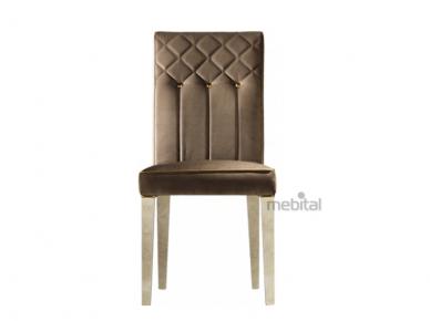 SIPARIO Adora Деревянный стул
