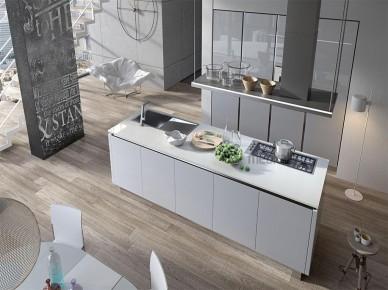 BIJOU Aran Cucine Итальянская кухня