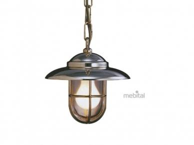 Art. 2060B LT/LS Caroti Потолочная лампа