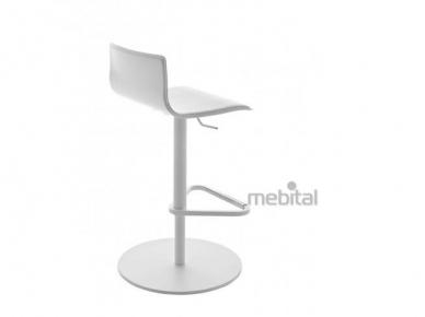 Kimbox Stool Kastel Барный стул