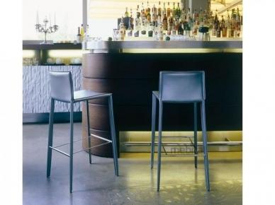 LINDA Bontempi Casa Барный стул