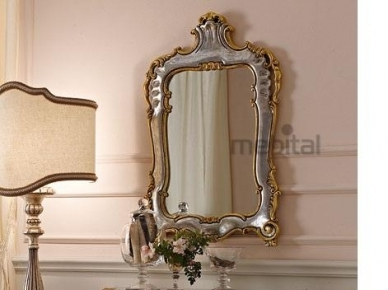 1089 Зеркало (L05) Andrea Fanfani Зеркало