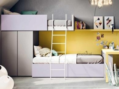 CASTELLO Clever Мебель для школьников