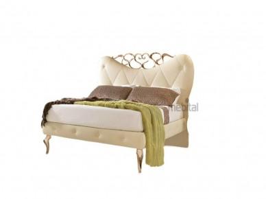 Кровать VENERE 160 (Bovabypbl)
