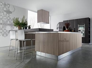 SP22 - 3 Astra Итальянская кухня