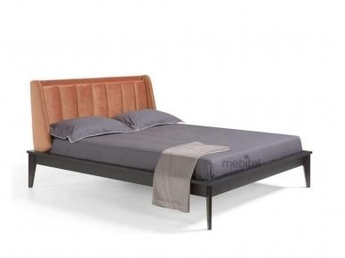 Кровать ATENE (Novaluna)