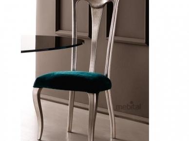 Antares CorteZARI Деревянный стул