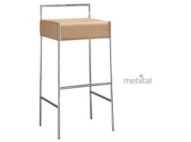 Mark H65/H75 MIDJ Барный стул