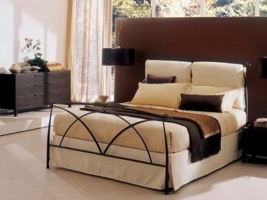 MANON Bontempi Casa Кровать