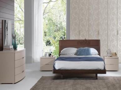 SVEVA TAGLIABUE Кровать