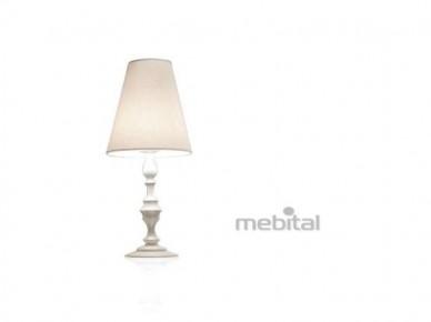 GLADY Bova Настольная лампа