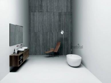 WOOD-IN Boffi Мебель для ванной