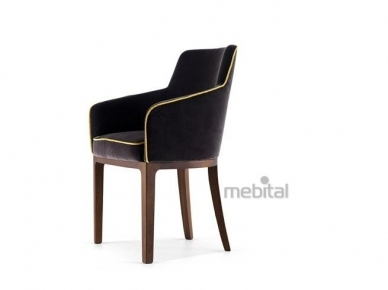 HARRIS Grilli Деревянный стул