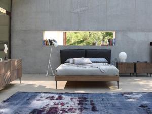 Beds Devina Nais Кровать