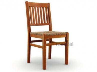 430 Arredo3 Деревянный стул