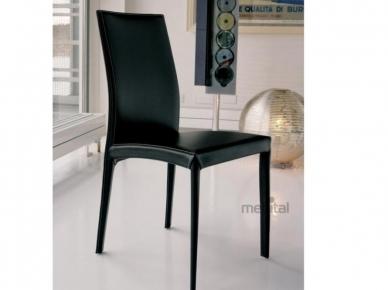 KEFIR Bontempi Casa Металлический стул