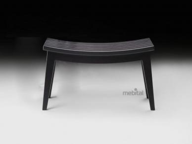Kuka 2004 Flexform  Кресло