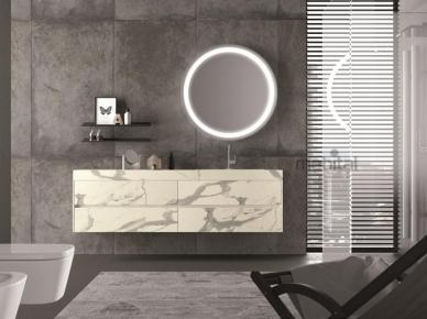 TULLE, COMP. 19 Archeda Мебель для ванной