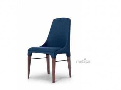 KELLY Bontempi Casa Деревянный стул