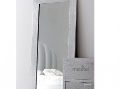 Arka CorteZARI Зеркало