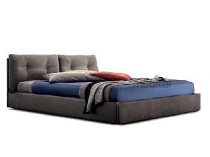 Scotty FELIS Мягкая кровать