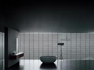 B-14 Boffi Мебель для ванной