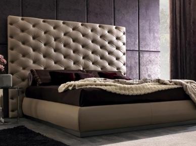 Кровать Richard (CorteZARI)