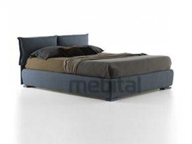 Iorca 160 Bolzanletti Кровать