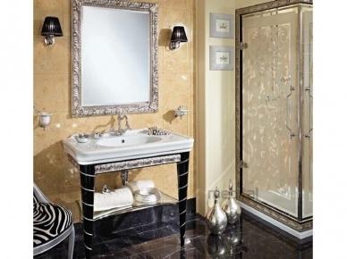 PARIGI, COMP. 2 Lineatre Мебель для ванной