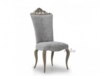 Antesia 0516S Seven Sedie Деревянный стул