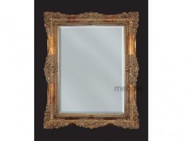 Basilicata Gaia Mobili Зеркало