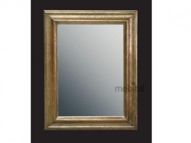 Foscolo Gaia Mobili Зеркало