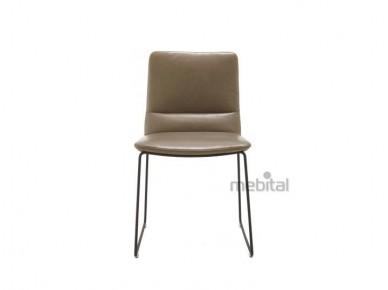 BENDCHAIR Ligne Roset Металлический стул