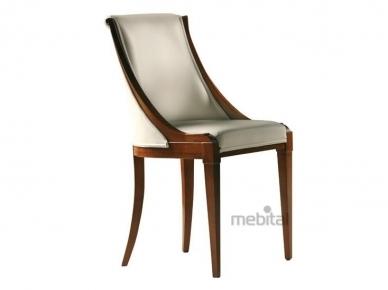 Musa 5187 Morelato Деревянный стул