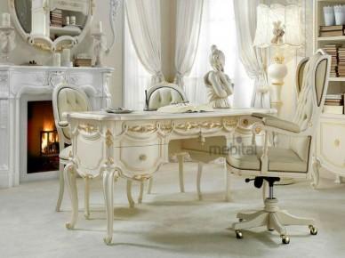 CHARME Antonelli Письменный стол