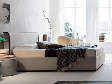 Кровать RIVER (MARONESE ACF)