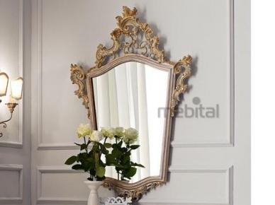 Зеркало 3016/S Зеркало (L22) (Andrea Fanfani)