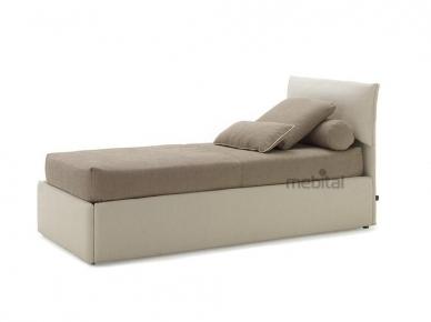 Iorca 12 Bolzanletti Кровать