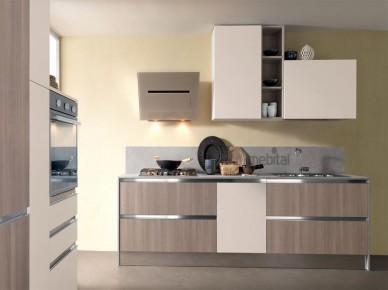 IRIDE - 5 Astra Итальянская кухня