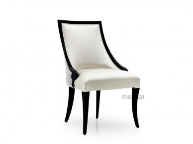 Aria 0462S Seven Sedie Деревянный стул