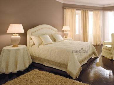 Classic Venezia 2, 5-VE Halley Спальня
