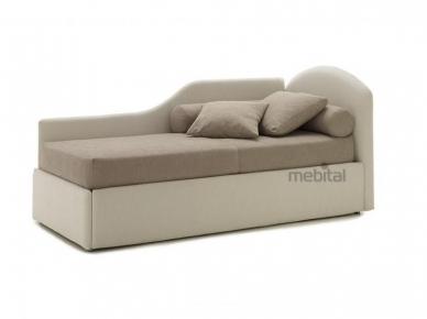 Neolia 78 Bolzanletti Итальянский диван
