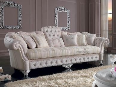 Итальянский диван Linda, Classico (Altavilla)