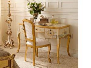 291 Письменный стол (L01) Andrea Fanfani Письменный стол