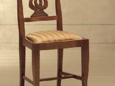 800 SERPENTELLI Morello Gianpaolo Деревянный стул
