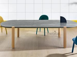 OVO Miniforms Нераскладной стол
