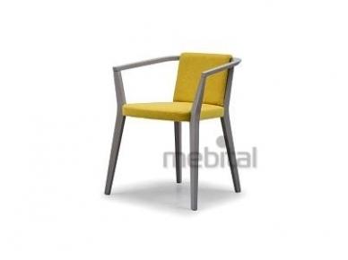 Viky 2 Alf DaFre Деревянный стул