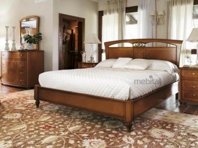 Lady ALF Спальня